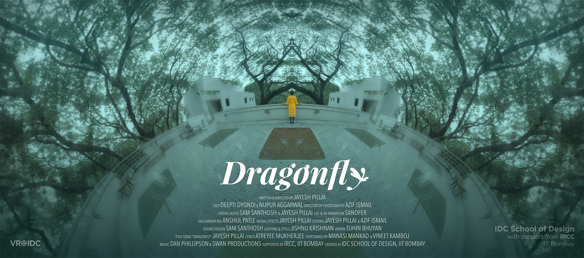 dragonfly_poster